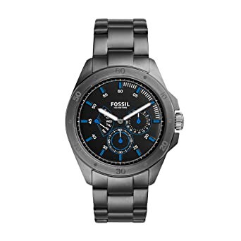 fossil men s watch ch3035 amazon co uk watches fossil men s watch ch3035