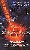 Star Trek VI: Undiscovered Country (Star Trek: The Original Series)