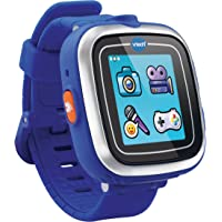 VTech - SmartWatch Infantil, Kidizoom (128 MB, Pantalla