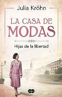 El jardín de las mujeres Verelli eBook: Montero, Carla: Amazon.es: Tienda Kindle