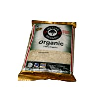 Mother Organic Sona Masoori Rice, 5kg