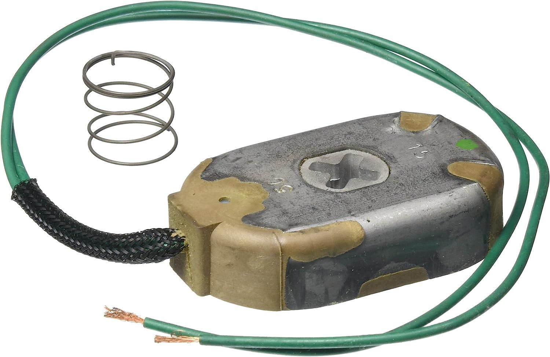 U.S Gear 014-136447 Lippert Dexter Hayes 12 X2 Magnet Kit