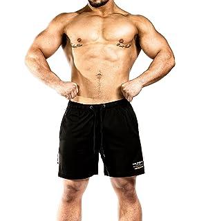 adidas powerlift 3 bodybuilding