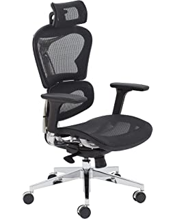 Mirra 2 Chair By Herman Miller Amazon Co Uk Office Products