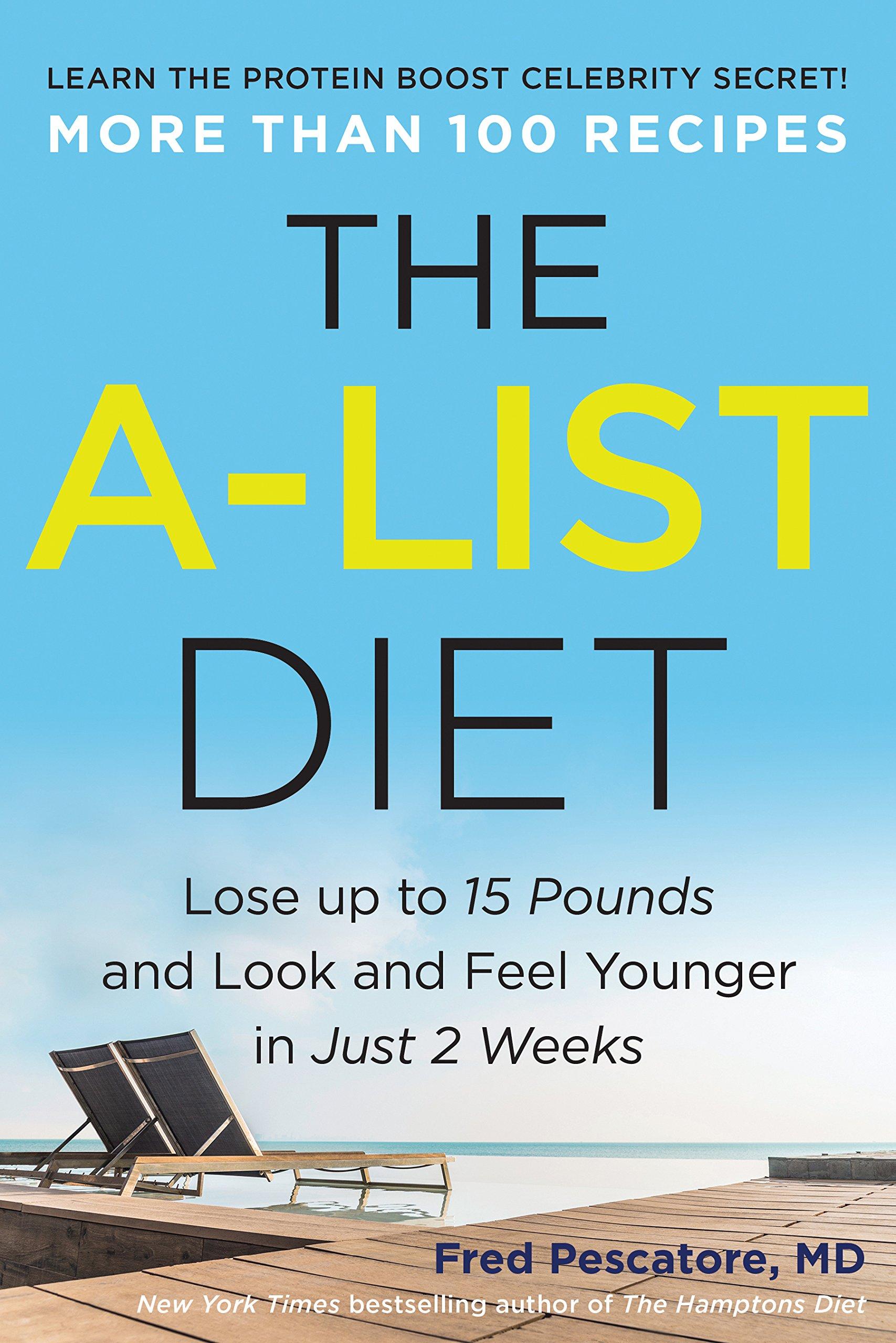 Lose 5 pounds fat