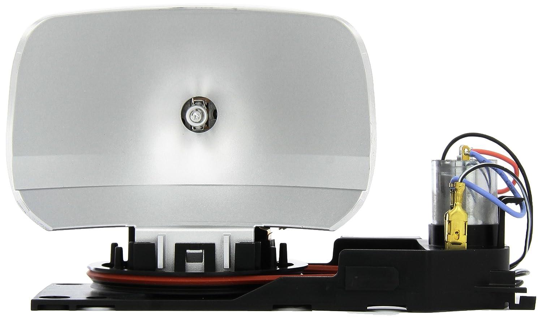 Hella 2RL 864 233–101 Reflector/Rotating Beacon Hella KGaA Hueck & Co. 2RL 864 233-101