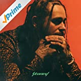 Stoney [Clean] (Deluxe)
