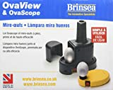 Brinsea Products Egg Scope for Monitoring The