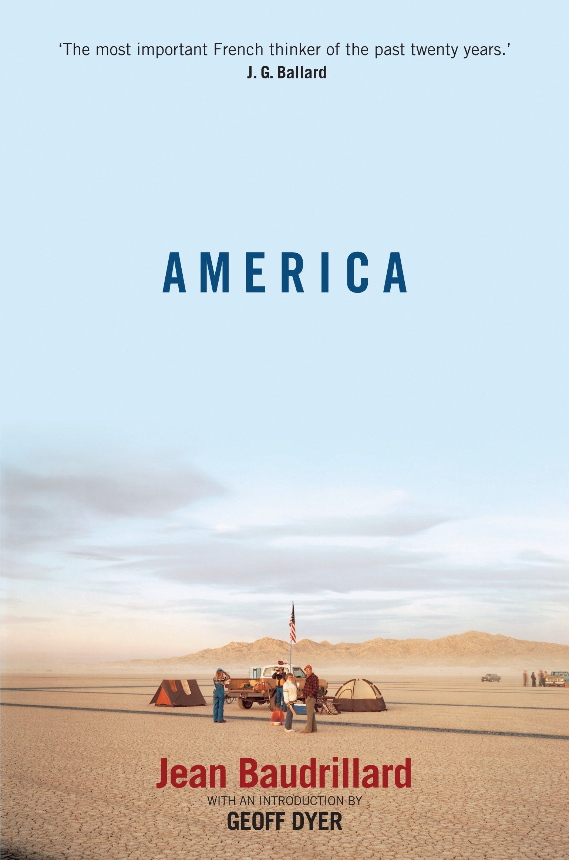 Download America pdf