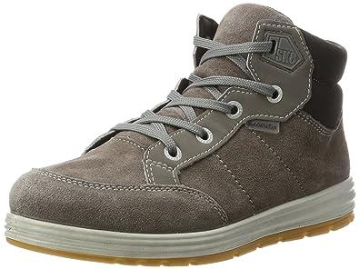 Bajo shoes Ricosta Amazon shoes Amazon Ricosta Bajo vbfm7IYg6y