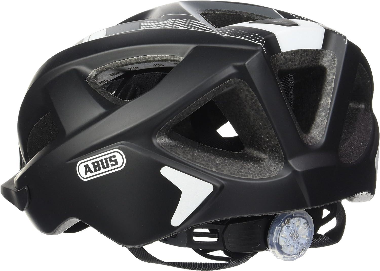 Unisex Aduro 2.0 ABUS Aduro 2.0 cycle helmet