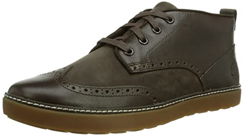 timberland ek scarpe con tacco alto