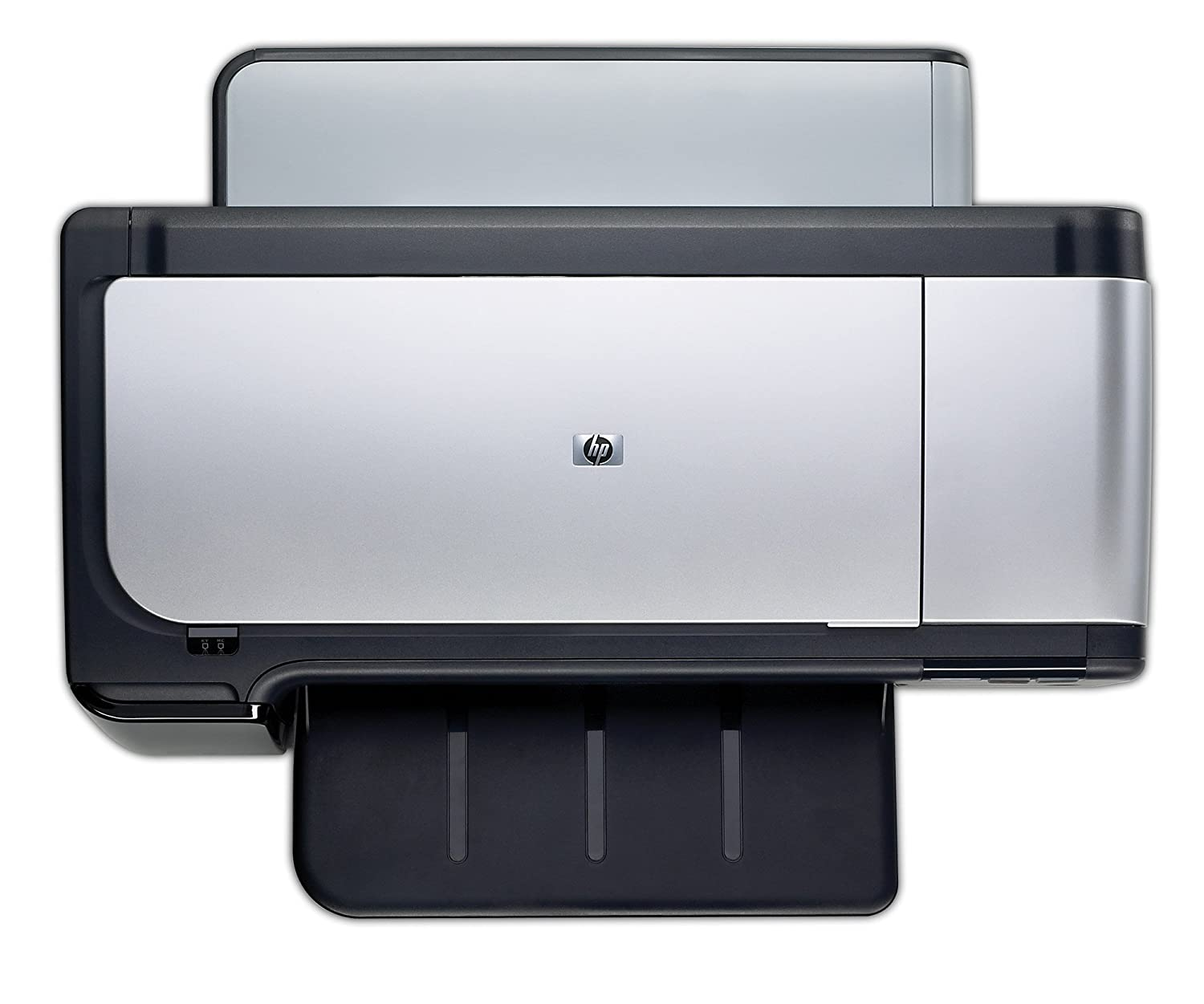 HP Officejet Pro K8600dn - Impresora de tinta color (35 ppm ...