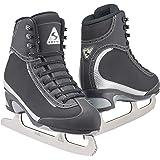 Jackson Ultima Softec Vista Women's/Girls Figure Skates