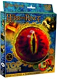 Winning Moves 61564 - Top Trumps - Herr der Ringe - Saurons Auge Tin