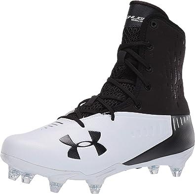 Highlight Select Football Shoe
