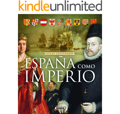 Atlas ilustrado de la España romana eBook: Susaeta, Equipo: Amazon ...