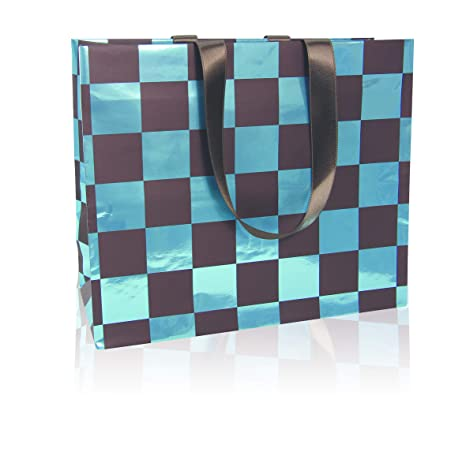 Clairefontaine-Bolsa de regalo, diseño de Chocla compra ...