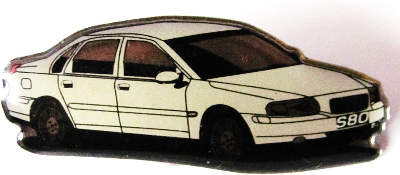 Pin 39 x 17 mm Volvo S80