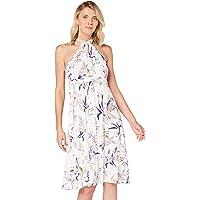 Marca Amazon - TRUTH & FABLE Vestido Mujer Multiposición