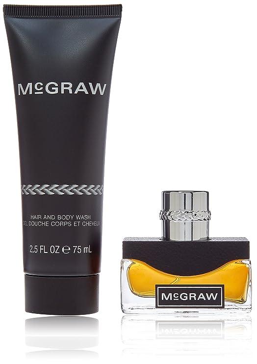 Amazon.com: Tim McGraw 2 Piece Set de regalo para los ...