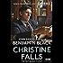 Christine Falls: Quirke Mysteries Book 1