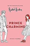 Prince Charming (Royals Book 1) (English Edition)