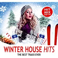 Winter House Hits 2019: The Best Traxx Ever / Various