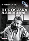 Kurosawa: Classic Collection