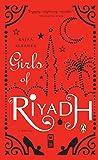 Girls of Riyadh: (International export edition)