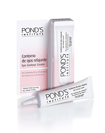 PONDS Eye Contour Tube 15 ml