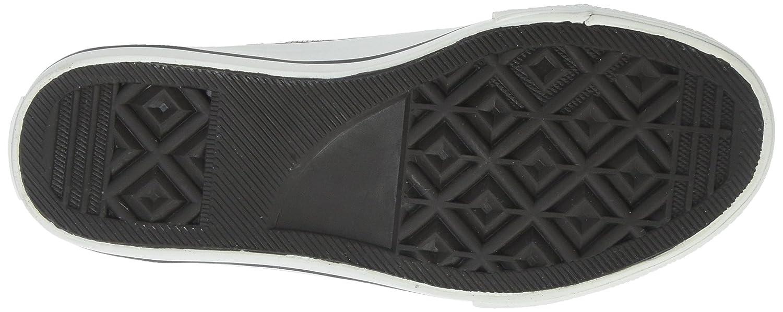 Victoria Basket Lurex Autoclave, scarpe da ginnastica Unisex – – – Adulto 1ce523