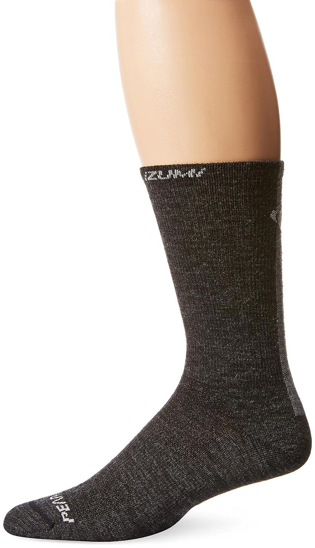 Pearl Izumi Ride Elite Tall Wool Socks