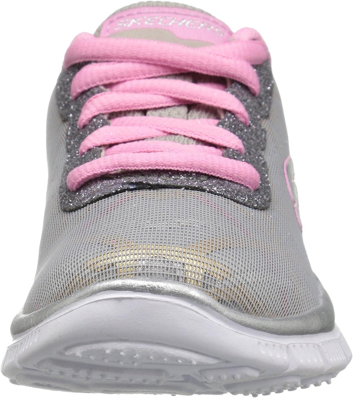 Little Kid//Big Kid Skechers Kids Skech Appeal Sneaker