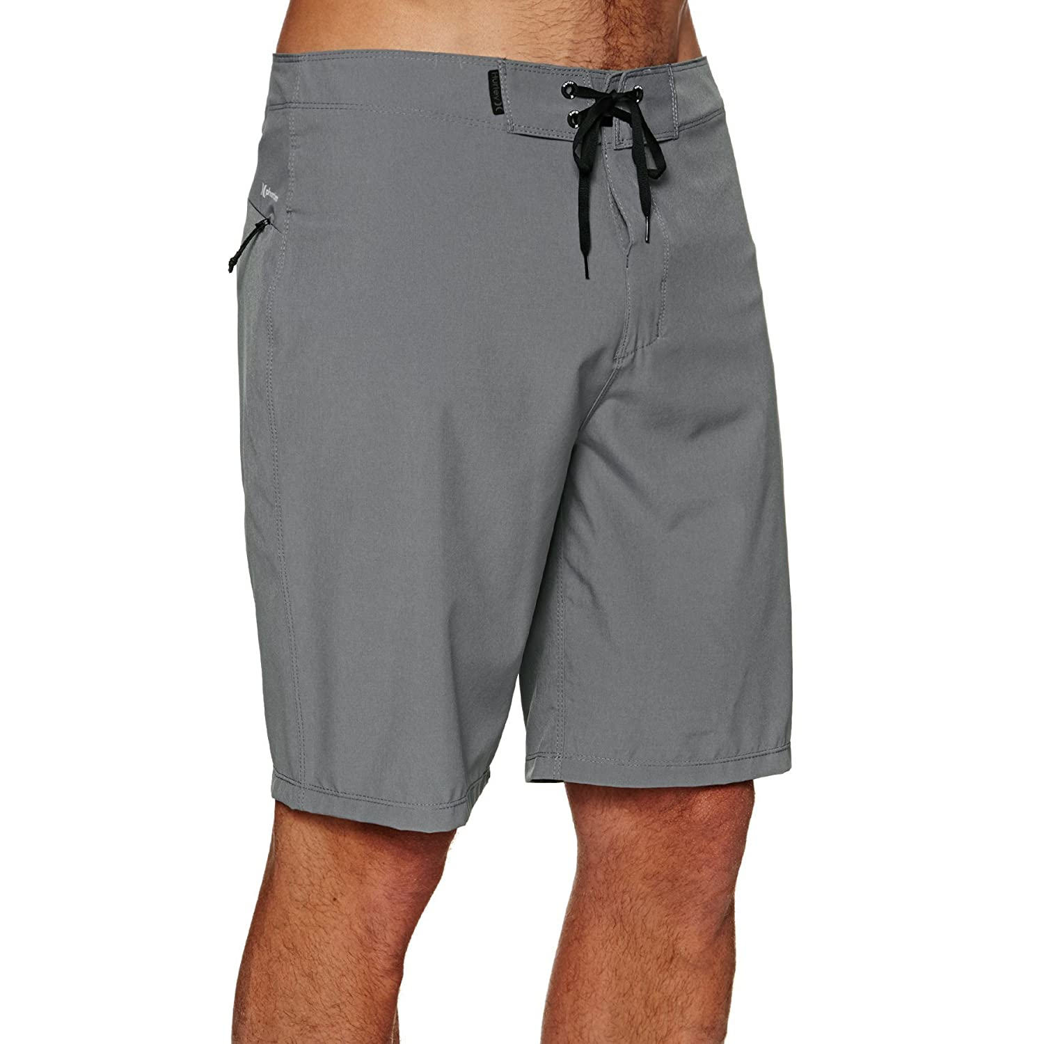 Hurley Mens Phantom One and Only Board Shorts