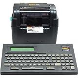 Amazon Com Oil Change Sticker Printer Service Reminder
