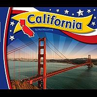 California (StateBasics)