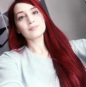 Silvana G. Sánchez