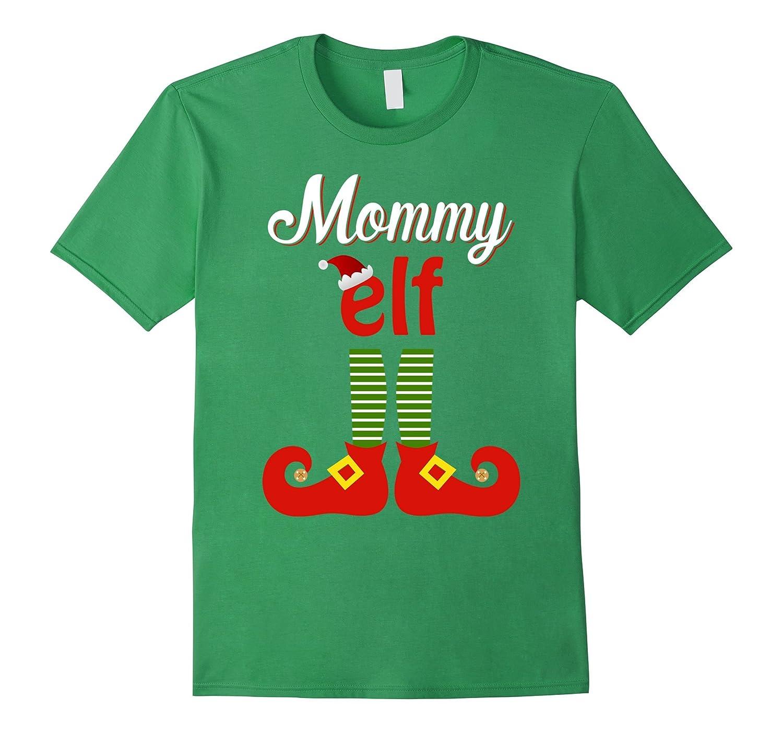 d9256c62f modern men clothing happyheadtees custom family christmas t shirt ...
