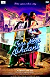 Teri Meri Kahaani (2012) (Hindi Movie / Bollywood Film / Indian Cinema DVD)