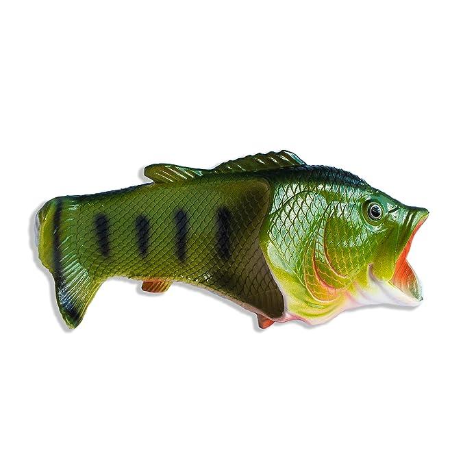 5034f72ce Coddies Fish Flops