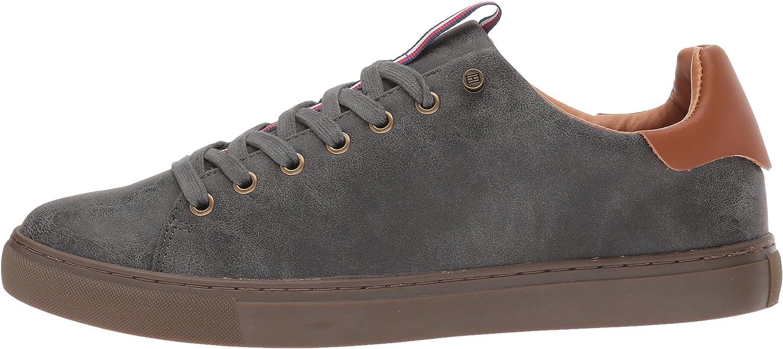 Tommy Hilfiger MARKS Shoe