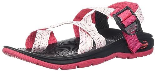 9b81894d5da71 Chaco Women's Zvolv 2 Athletic Sandal
