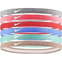 Amazon Best Sellers  Best Women s Sports Sweat Headbands   Wristbands e5cfeba7a94