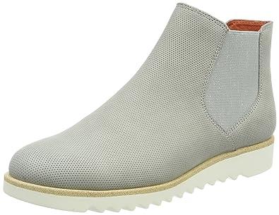 d16a765da6aaa Tamaris Damen 25300 Chelsea Boots  Amazon.de  Schuhe   Handtaschen