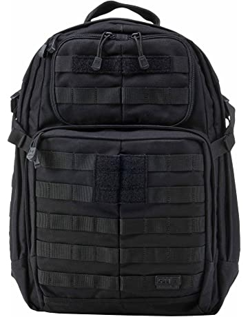 bba3808fb005 5.11 RUSH24 Military Tactical Backpack