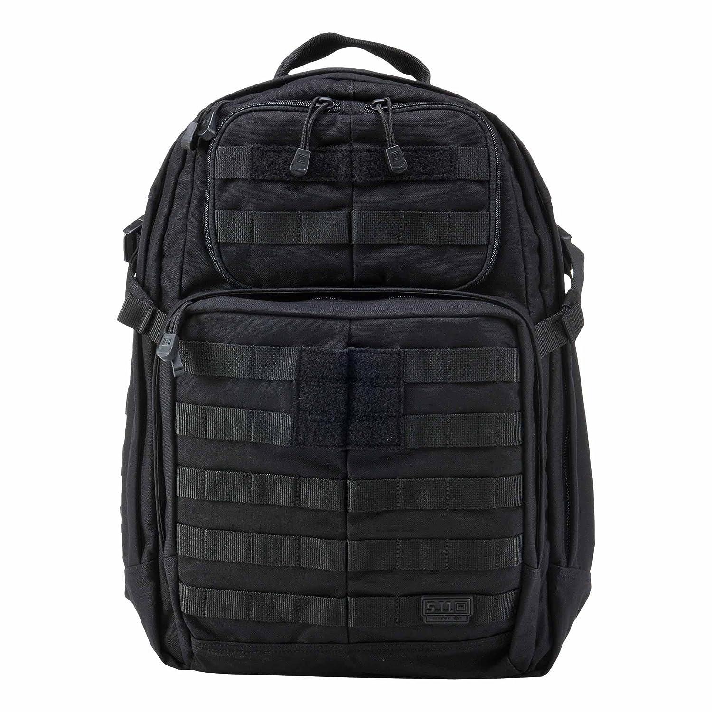 5.11 RUSH24 Backpack B0019VWSQ8 Daypacks Große Große Große Klassifizierung 2938d7