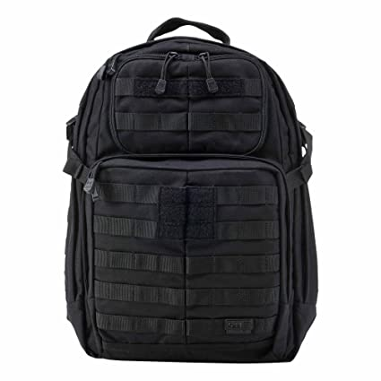 e40af80014df Amazon.com   5.11 RUSH24 Tactical Backpack