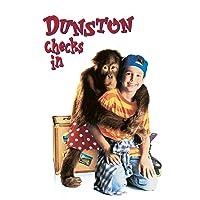Dunston Checks In