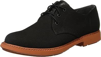 Camper Neuman K100221-002 Zapatos de Vestir Hombre